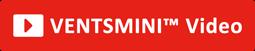Youtube канал VENTSMINI™